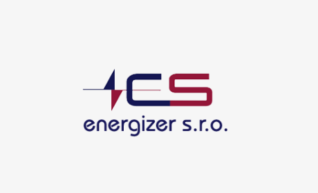 C.S. energizer s.r.o.