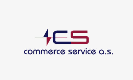 C.S. commerce service, a.s.