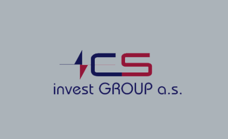 C.S. invest GROUP a. s.