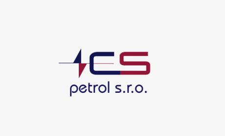 C.S. petrol s.r.o.